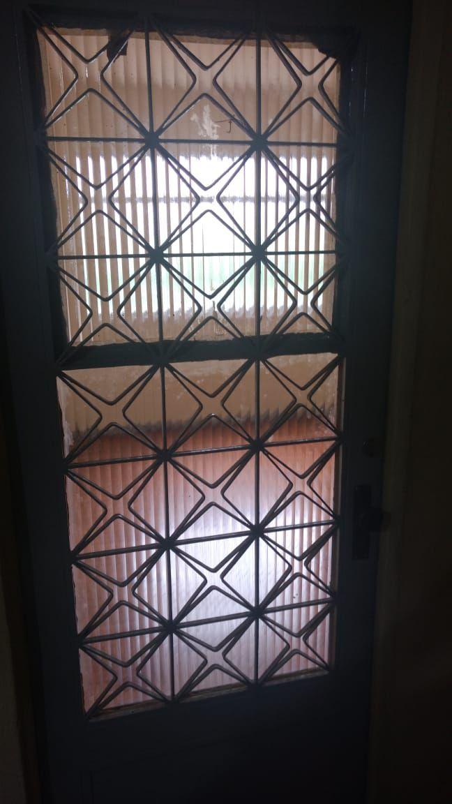 Apartamento À Venda - Ramos - Rio de Janeiro - RJ - 3119061909 - 3