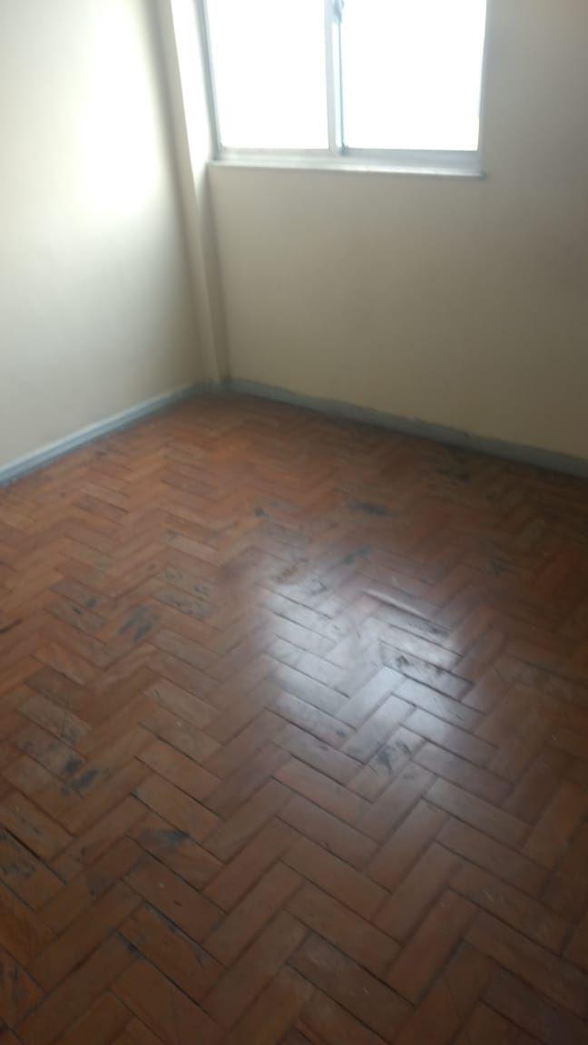 Apartamento À Venda - Ramos - Rio de Janeiro - RJ - 3119061909 - 4