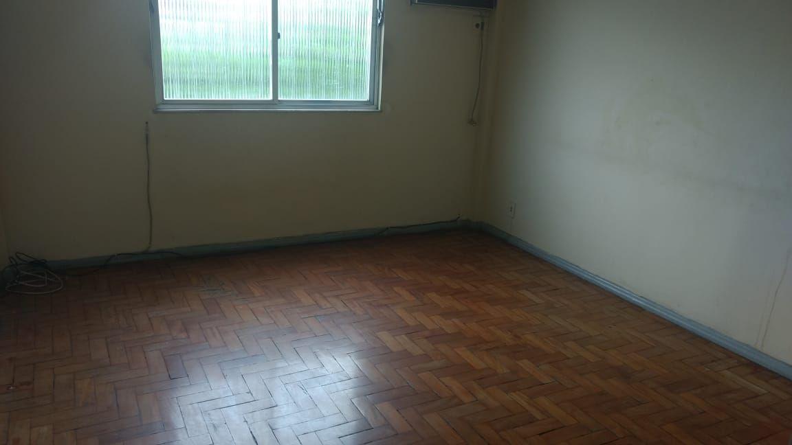 Apartamento À Venda - Ramos - Rio de Janeiro - RJ - 3119061909 - 6