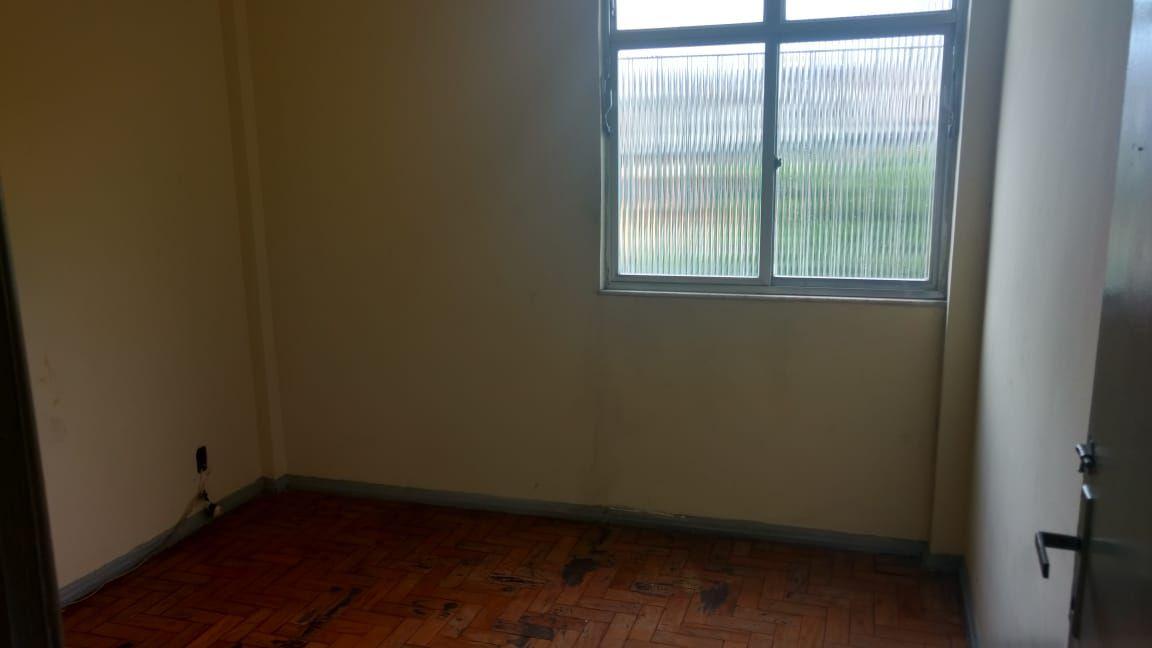 Apartamento À Venda - Ramos - Rio de Janeiro - RJ - 3119061909 - 7