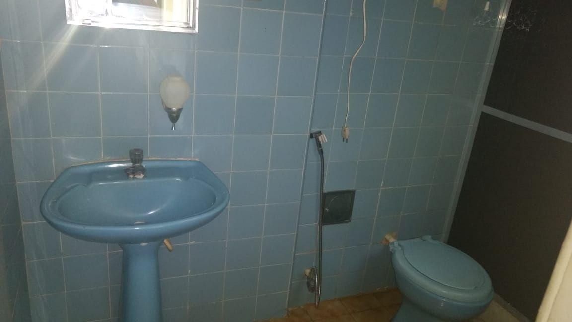 Apartamento À Venda - Ramos - Rio de Janeiro - RJ - 3119061909 - 8