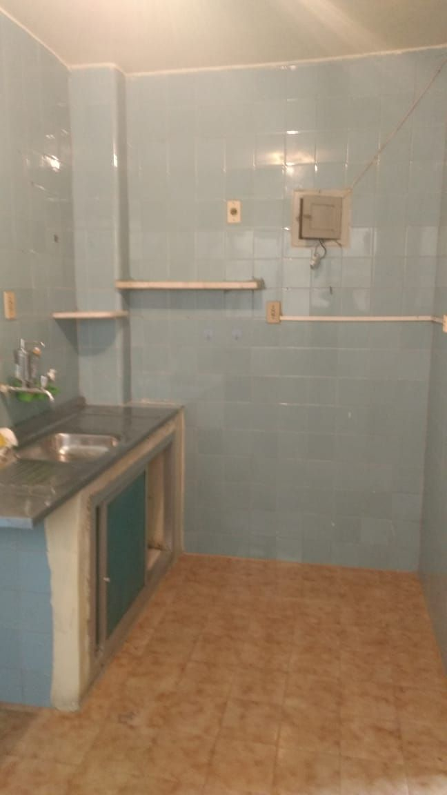 Apartamento À Venda - Ramos - Rio de Janeiro - RJ - 3119061909 - 9