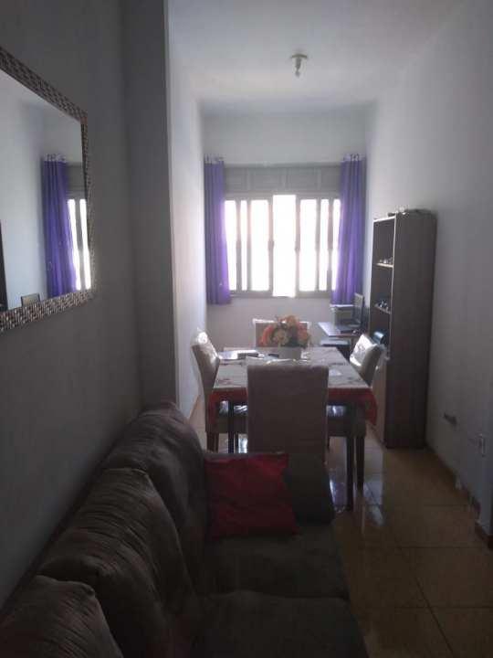 Apartamento À Venda - Irajá - Rio de Janeiro - RJ - 110301 - 1