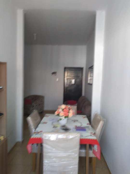 Apartamento À Venda - Irajá - Rio de Janeiro - RJ - 110301 - 2