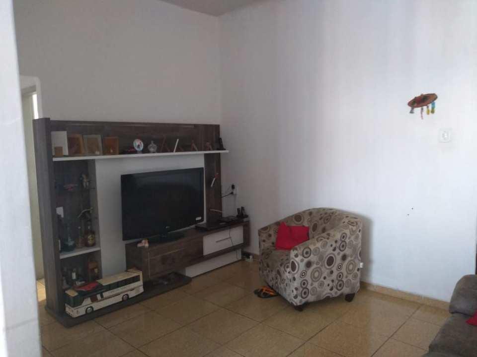 Apartamento À Venda - Irajá - Rio de Janeiro - RJ - 110301 - 3
