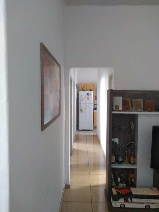 Apartamento À Venda - Irajá - Rio de Janeiro - RJ - 110301 - 4