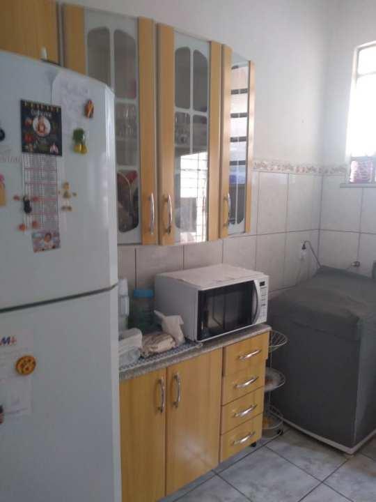 Apartamento À Venda - Irajá - Rio de Janeiro - RJ - 110301 - 5
