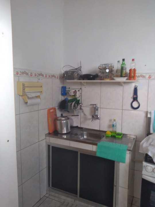 Apartamento Rua João Machado,Irajá,Zona Norte,Rio de Janeiro,RJ À Venda,2 Quartos,69m² - 110301 - 6