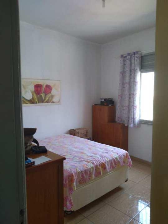 Apartamento À Venda - Irajá - Rio de Janeiro - RJ - 110301 - 8