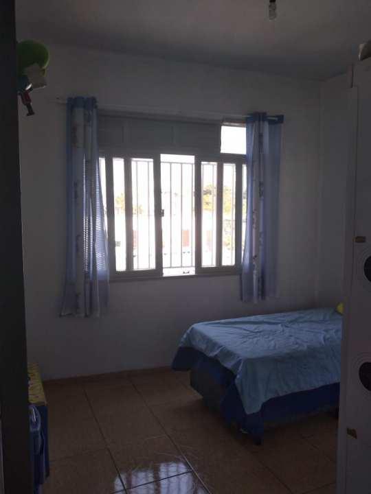 Apartamento À Venda - Irajá - Rio de Janeiro - RJ - 110301 - 9
