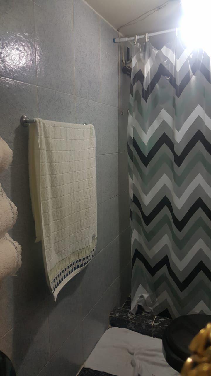 Casa Para Alugar - Ramos - Rio de Janeiro - RJ - 250 casa - 16