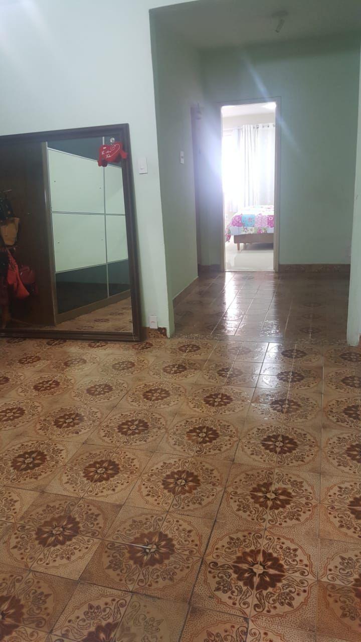 Casa Para Alugar - Ramos - Rio de Janeiro - RJ - 250 casa - 22