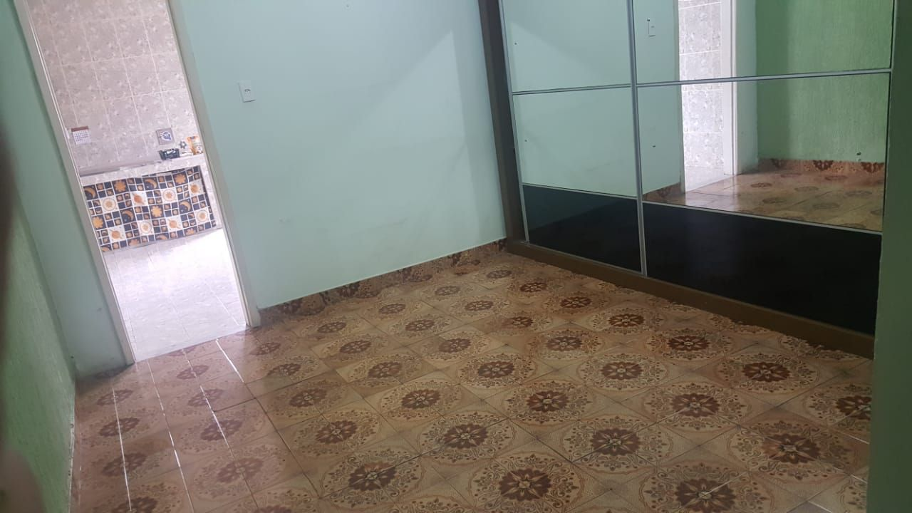 Casa Para Alugar - Ramos - Rio de Janeiro - RJ - 250 casa - 21