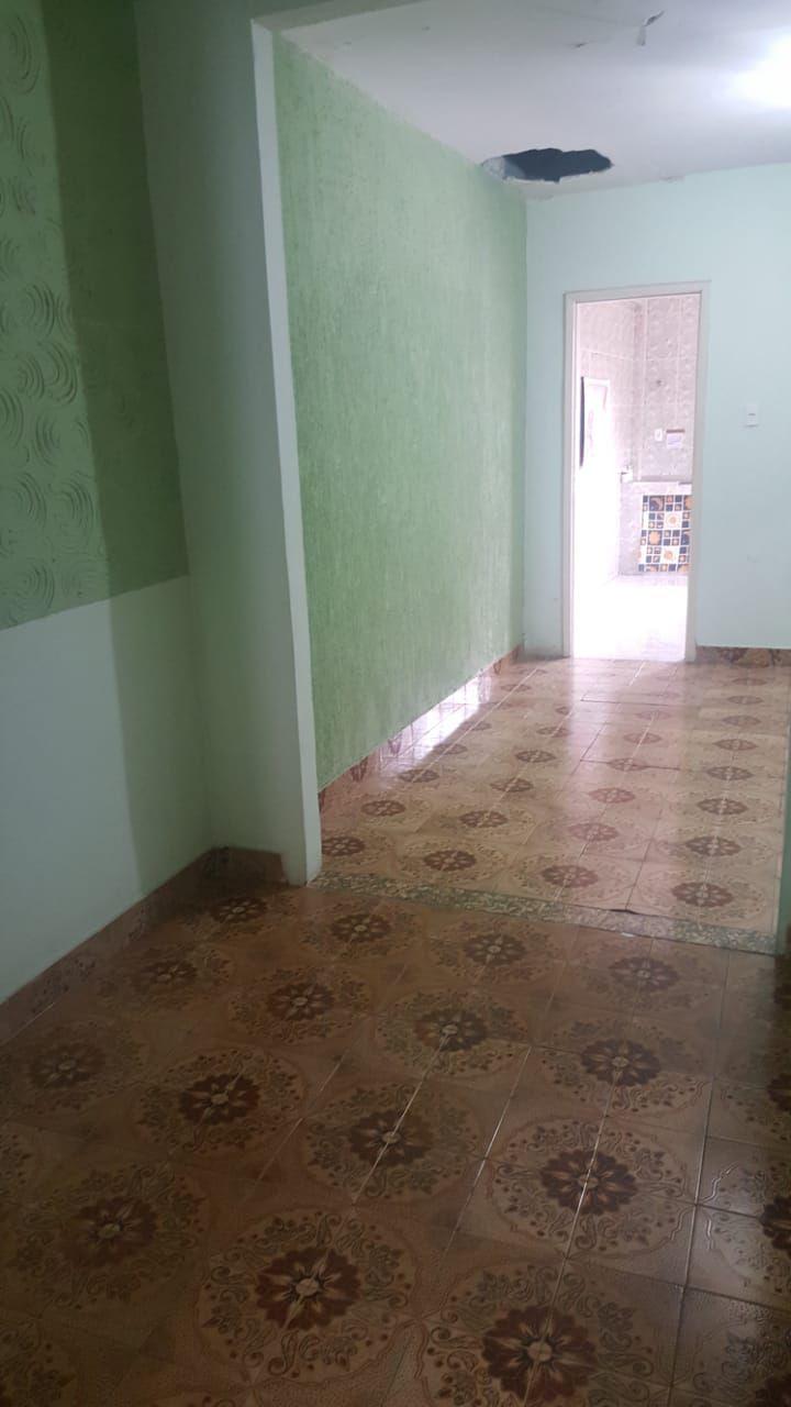 Casa Para Alugar - Ramos - Rio de Janeiro - RJ - 250 casa - 20