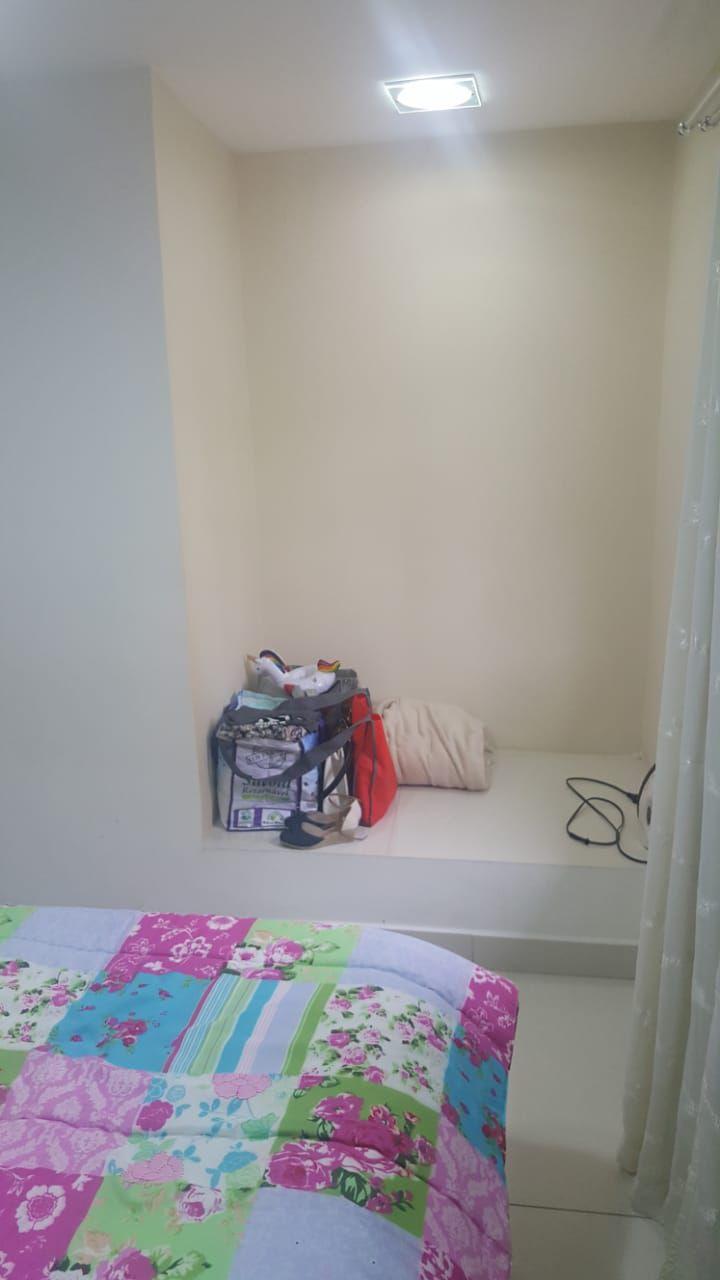 Casa Para Alugar - Ramos - Rio de Janeiro - RJ - 250 casa - 29