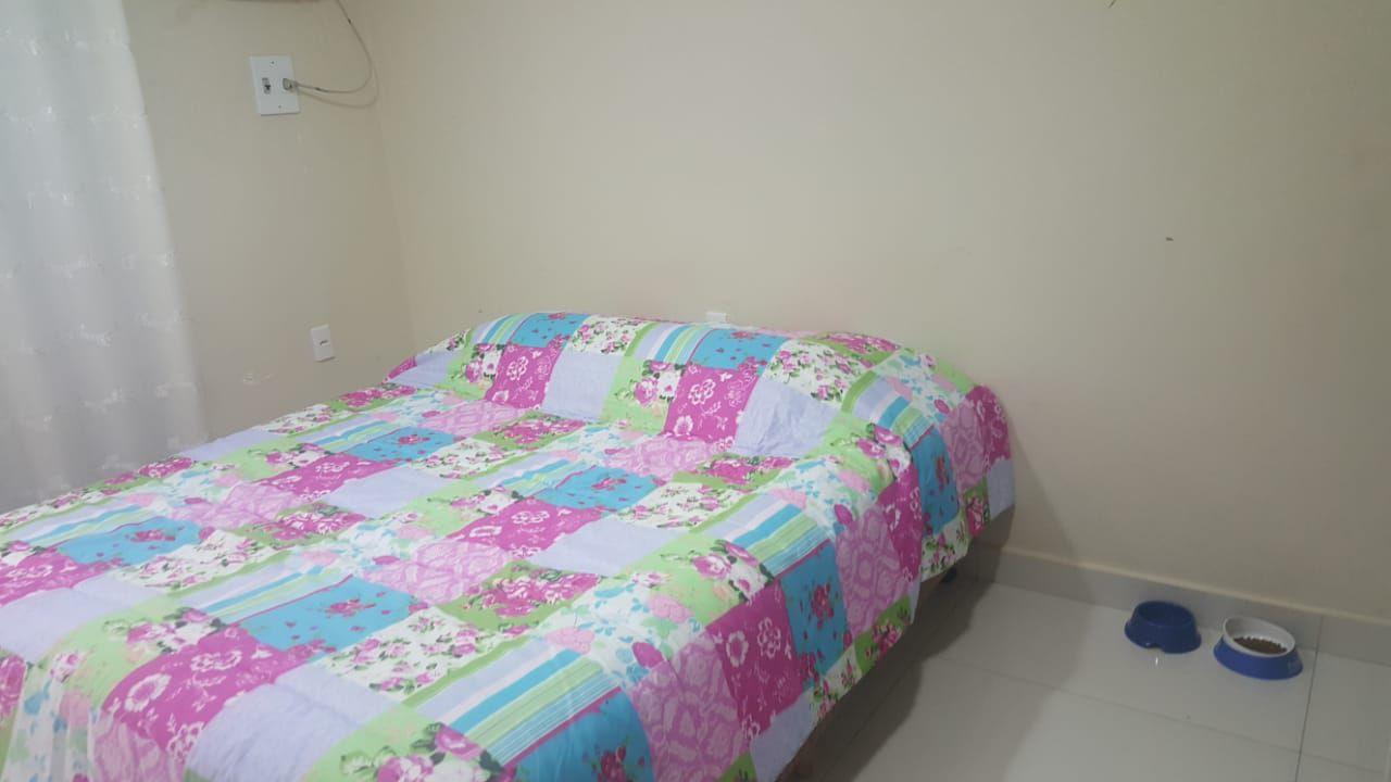 Casa Para Alugar - Ramos - Rio de Janeiro - RJ - 250 casa - 30