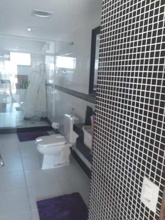 Casa Rua Mário Olinto,Jacarepaguá,Rio de Janeiro,RJ À Venda,4 Quartos,500m² - 250 - 4