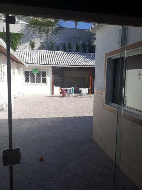 Casa Rua Mário Olinto,Jacarepaguá,Rio de Janeiro,RJ À Venda,4 Quartos,500m² - 250 - 6