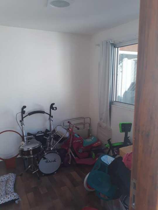 Casa Rua Mário Olinto,Jacarepaguá,Rio de Janeiro,RJ À Venda,4 Quartos,500m² - 250 - 8