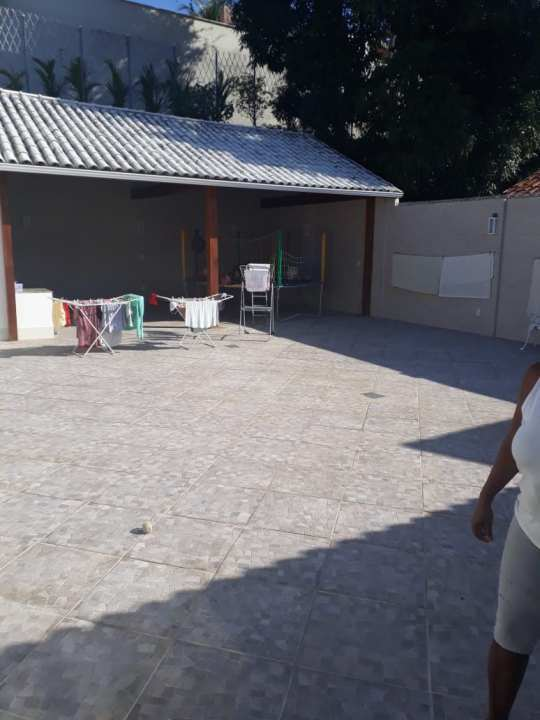 Casa Rua Mário Olinto,Jacarepaguá,Rio de Janeiro,RJ À Venda,4 Quartos,500m² - 250 - 10