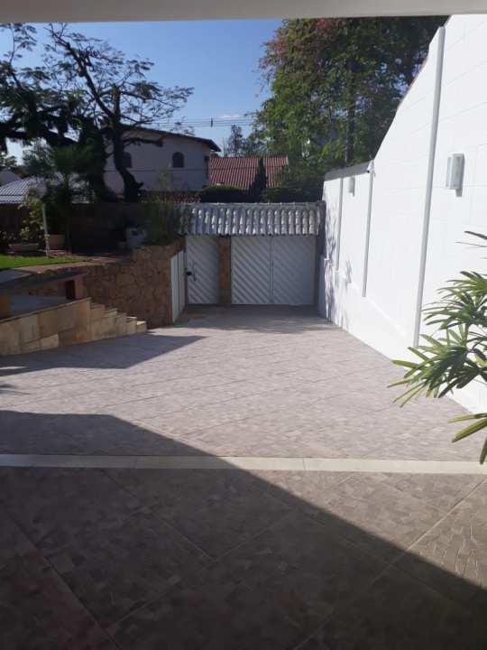 Casa Rua Mário Olinto,Jacarepaguá,Rio de Janeiro,RJ À Venda,4 Quartos,500m² - 250 - 16