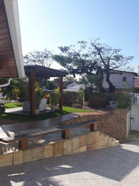 Casa Rua Mário Olinto,Jacarepaguá,Rio de Janeiro,RJ À Venda,4 Quartos,500m² - 250 - 17