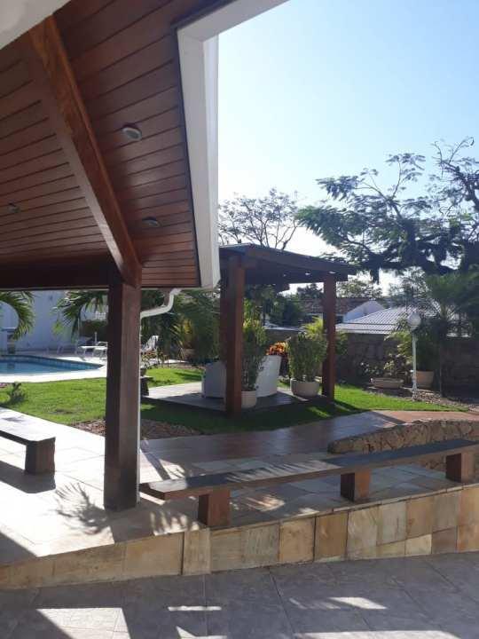 Casa Rua Mário Olinto,Jacarepaguá,Rio de Janeiro,RJ À Venda,4 Quartos,500m² - 250 - 18