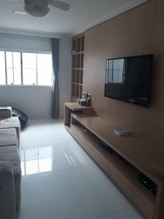 Casa Rua Mário Olinto,Jacarepaguá,Rio de Janeiro,RJ À Venda,4 Quartos,500m² - 250 - 25