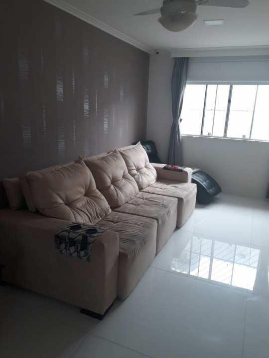 Casa Rua Mário Olinto,Jacarepaguá,Rio de Janeiro,RJ À Venda,4 Quartos,500m² - 250 - 26
