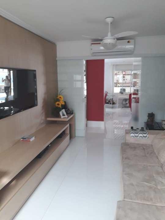 Casa Rua Mário Olinto,Jacarepaguá,Rio de Janeiro,RJ À Venda,4 Quartos,500m² - 250 - 27