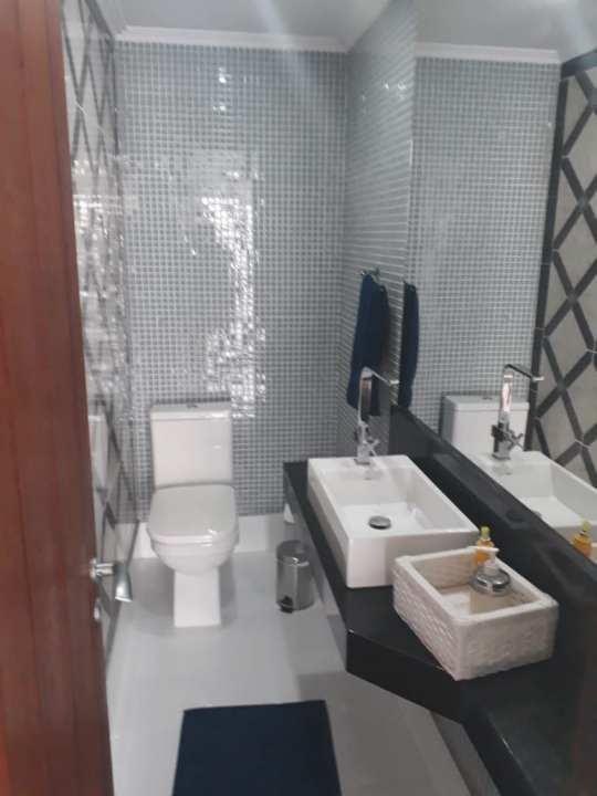 Casa Rua Mário Olinto,Jacarepaguá,Rio de Janeiro,RJ À Venda,4 Quartos,500m² - 250 - 32