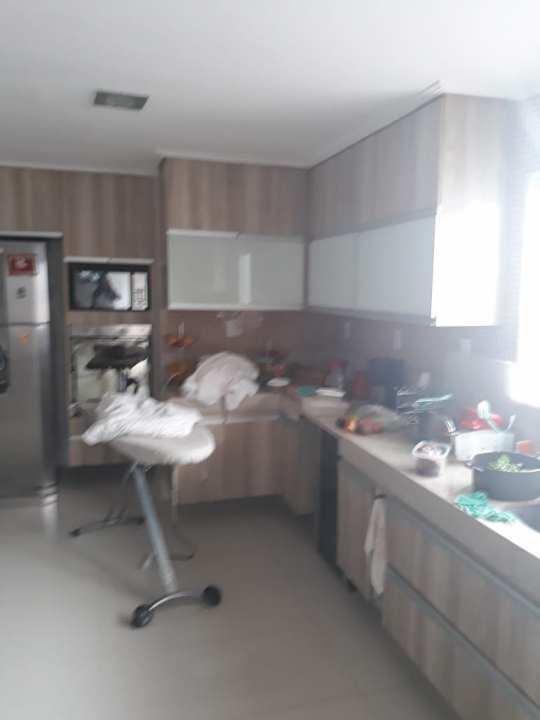 Casa Rua Mário Olinto,Jacarepaguá,Rio de Janeiro,RJ À Venda,4 Quartos,500m² - 250 - 33