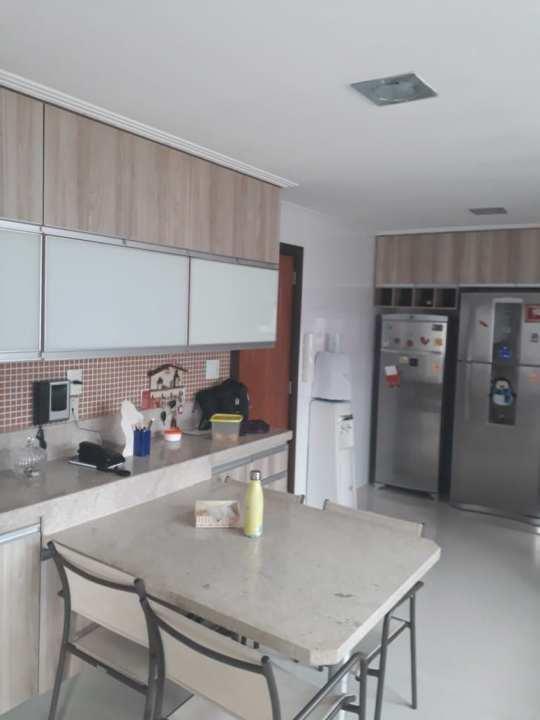 Casa Rua Mário Olinto,Jacarepaguá,Rio de Janeiro,RJ À Venda,4 Quartos,500m² - 250 - 34