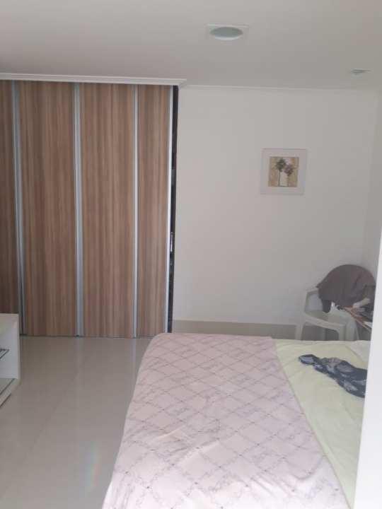 Casa Rua Mário Olinto,Jacarepaguá,Rio de Janeiro,RJ À Venda,4 Quartos,500m² - 250 - 41