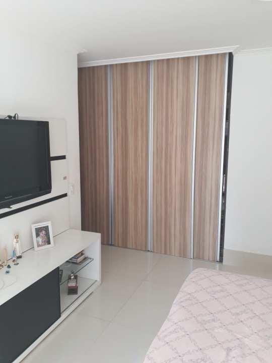 Casa Rua Mário Olinto,Jacarepaguá,Rio de Janeiro,RJ À Venda,4 Quartos,500m² - 250 - 42