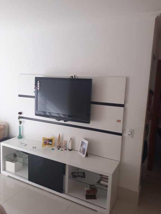 Casa Rua Mário Olinto,Jacarepaguá,Rio de Janeiro,RJ À Venda,4 Quartos,500m² - 250 - 43