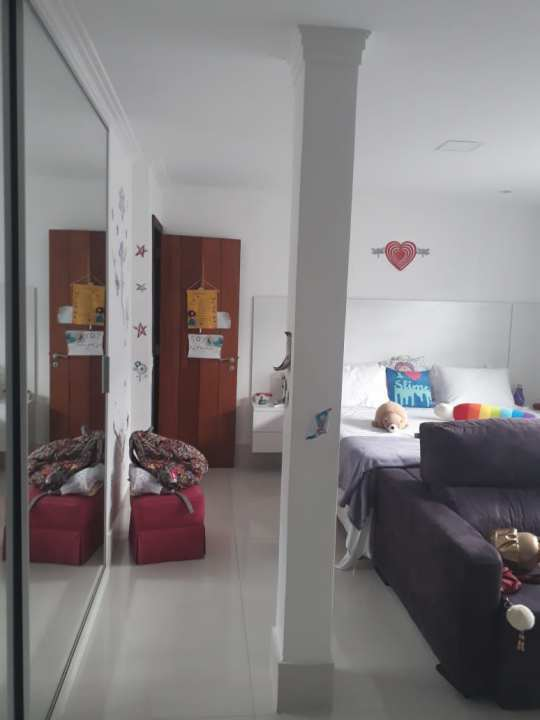 Casa Rua Mário Olinto,Jacarepaguá,Rio de Janeiro,RJ À Venda,4 Quartos,500m² - 250 - 49