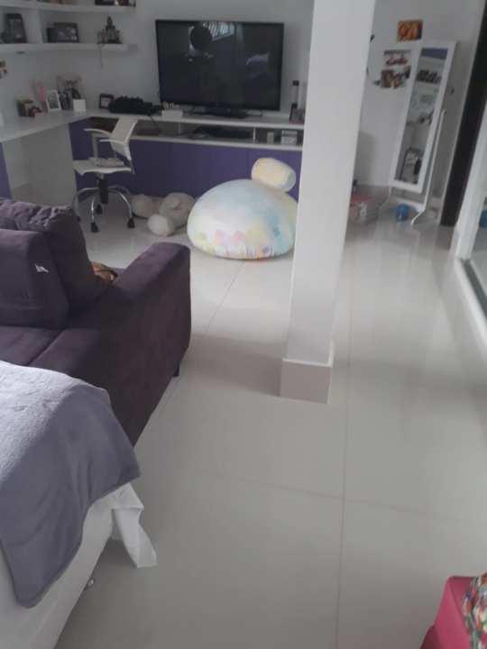 Casa Rua Mário Olinto,Jacarepaguá,Rio de Janeiro,RJ À Venda,4 Quartos,500m² - 250 - 50