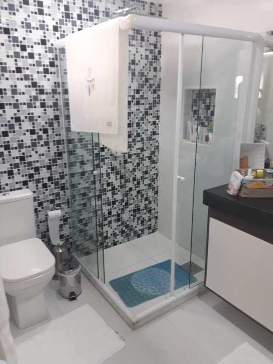 Casa Rua Mário Olinto,Jacarepaguá,Rio de Janeiro,RJ À Venda,4 Quartos,500m² - 250 - 53