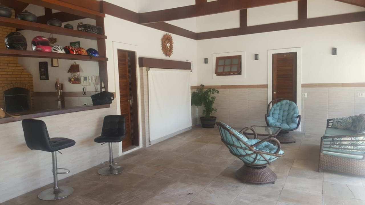 Casa Rua Mário Olinto,Jacarepaguá,Rio de Janeiro,RJ À Venda,4 Quartos,500m² - 250 - 64