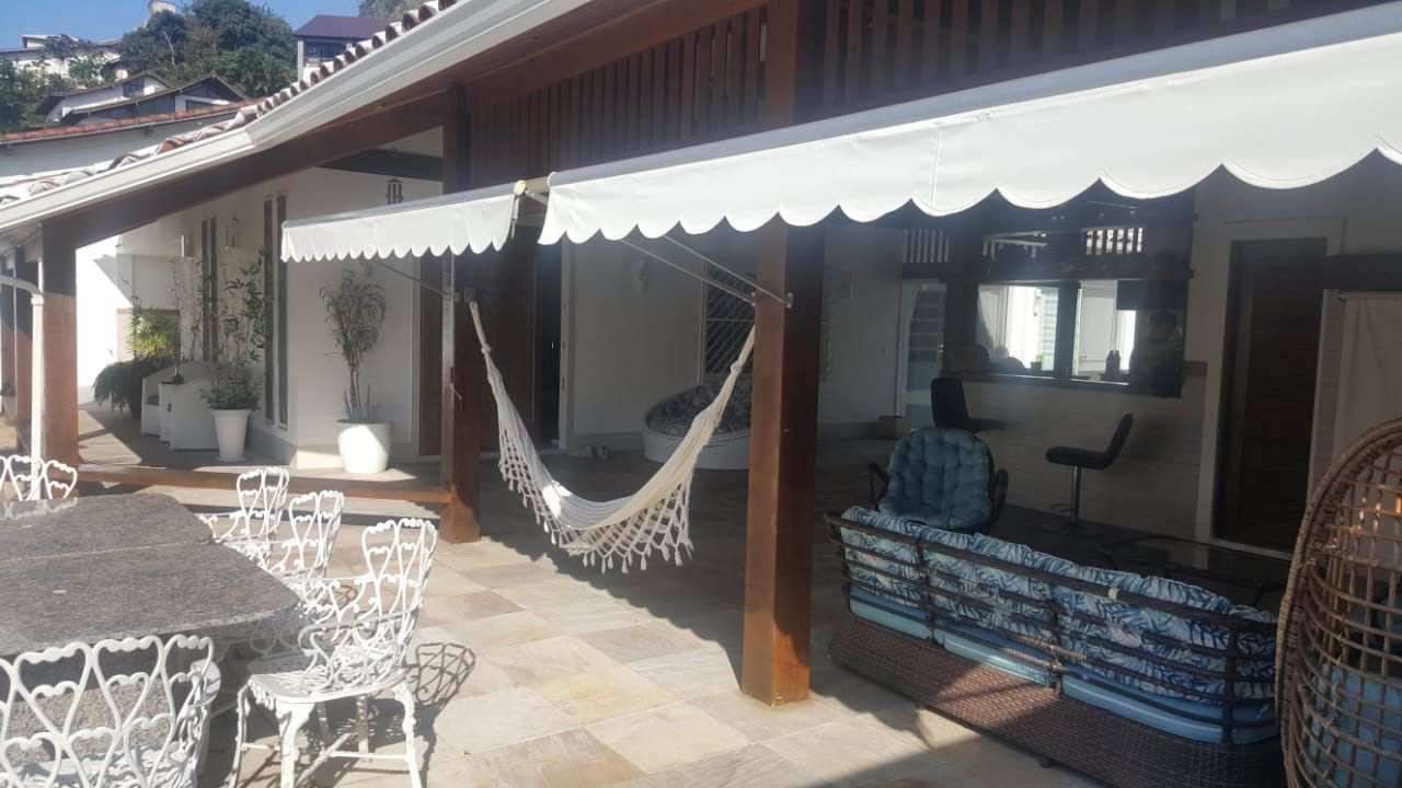 Casa Rua Mário Olinto,Jacarepaguá,Rio de Janeiro,RJ À Venda,4 Quartos,500m² - 250 - 66