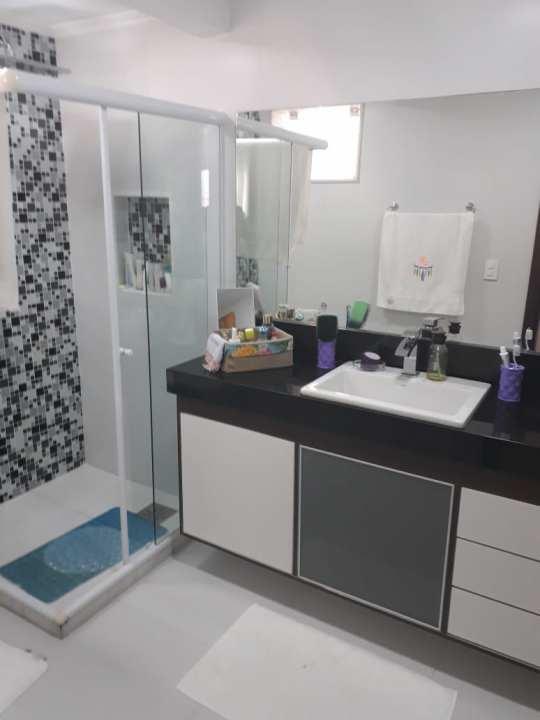 Casa Rua Mário Olinto,Jacarepaguá,Rio de Janeiro,RJ À Venda,4 Quartos,500m² - 250 - 68