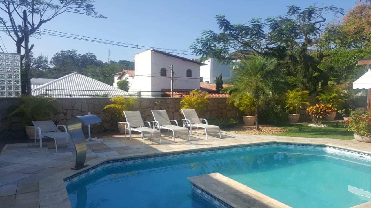 Casa Rua Mário Olinto,Jacarepaguá,Rio de Janeiro,RJ À Venda,4 Quartos,500m² - 250 - 72