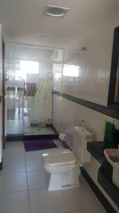 Casa Rua Mário Olinto,Jacarepaguá,Rio de Janeiro,RJ À Venda,4 Quartos,500m² - 250 - 73