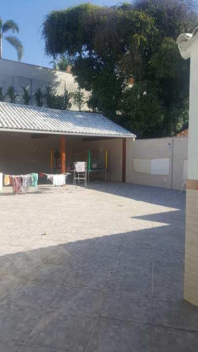 Casa Rua Mário Olinto,Jacarepaguá,Rio de Janeiro,RJ À Venda,4 Quartos,500m² - 250 - 75