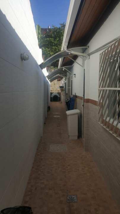 Casa Rua Mário Olinto,Jacarepaguá,Rio de Janeiro,RJ À Venda,4 Quartos,500m² - 250 - 76