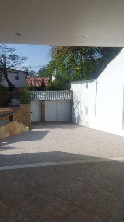 Casa Rua Mário Olinto,Jacarepaguá,Rio de Janeiro,RJ À Venda,4 Quartos,500m² - 250 - 77