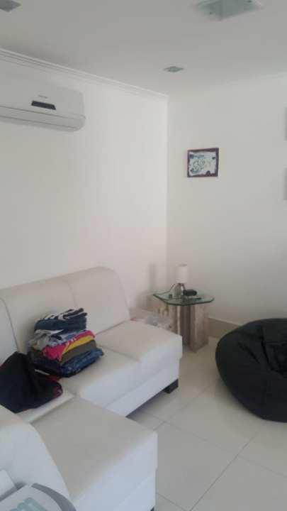 Casa Rua Mário Olinto,Jacarepaguá,Rio de Janeiro,RJ À Venda,4 Quartos,500m² - 250 - 78