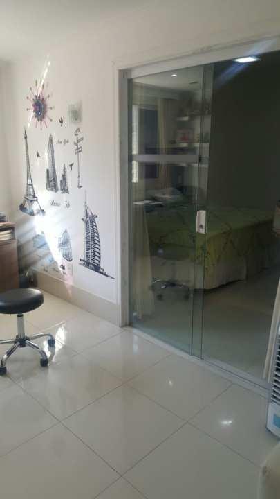 Casa Rua Mário Olinto,Jacarepaguá,Rio de Janeiro,RJ À Venda,4 Quartos,500m² - 250 - 81