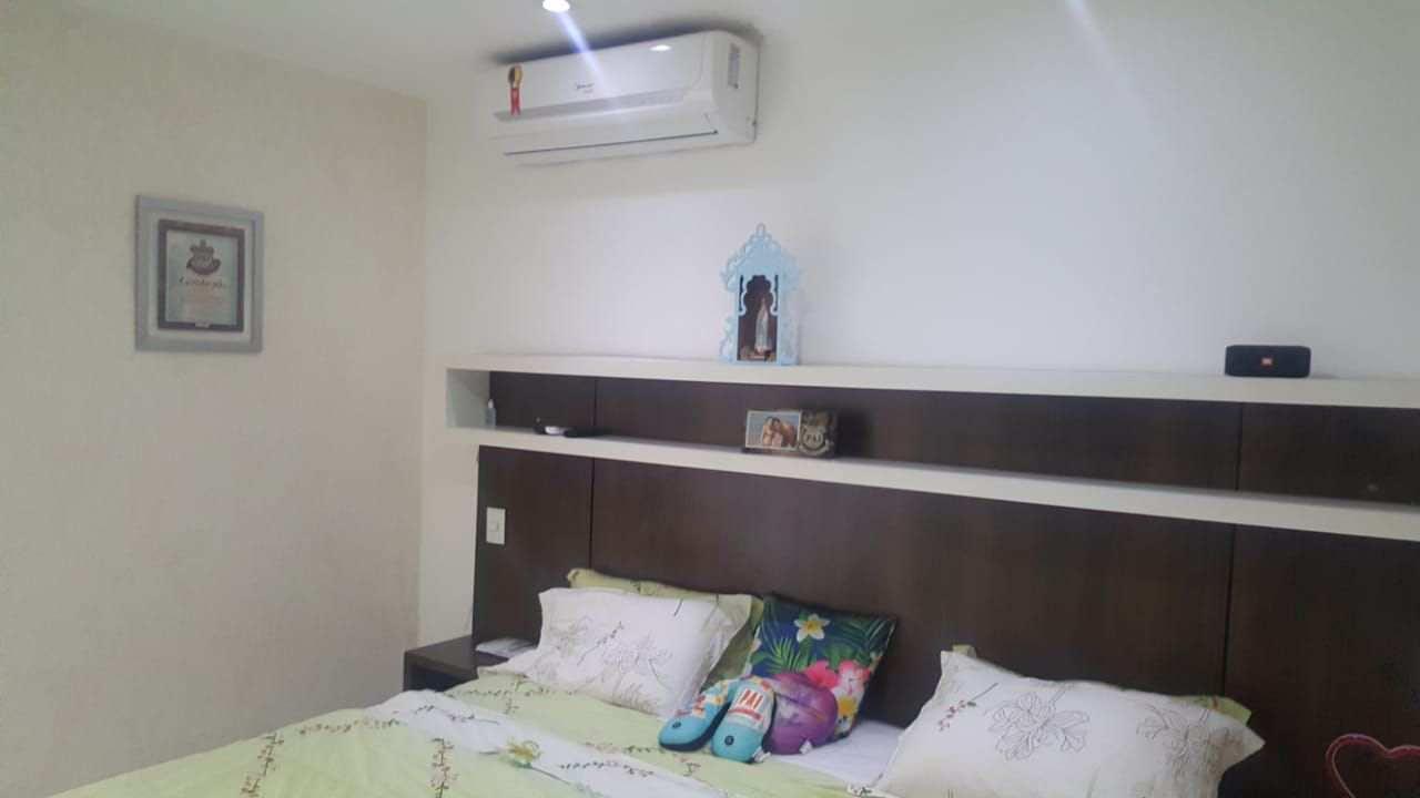 Casa Rua Mário Olinto,Jacarepaguá,Rio de Janeiro,RJ À Venda,4 Quartos,500m² - 250 - 82